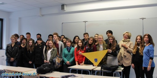 photo-groupe-a-michelet