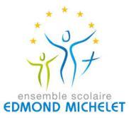 logo-michelet